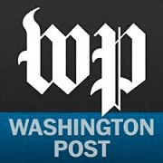 media_waspost