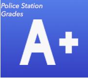 policegrades